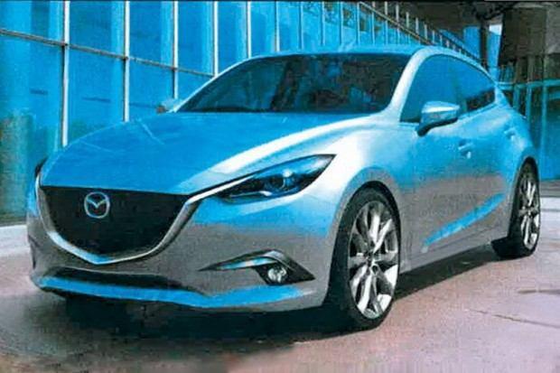 2014-Mazda3-1[3]