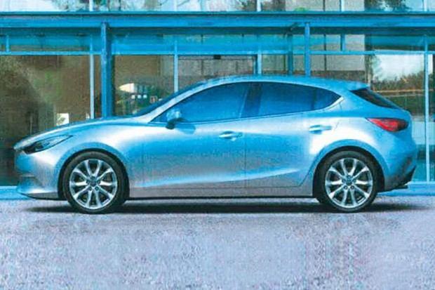 2014-Mazda3-2[3]