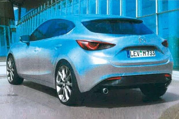 2014-Mazda3-3[3]