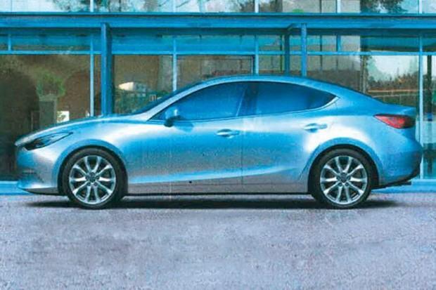 2014-Mazda3-4[3]