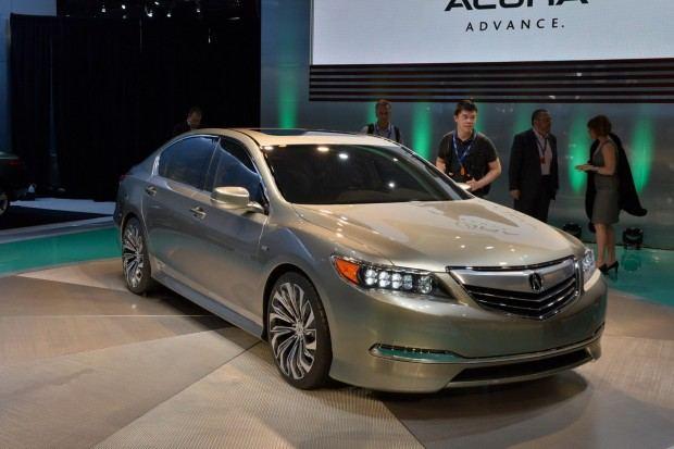 Acura-RLX-2013-4[5]
