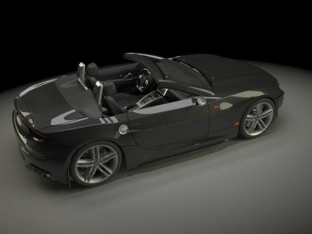 Audi-RS-Roadster-10[4]