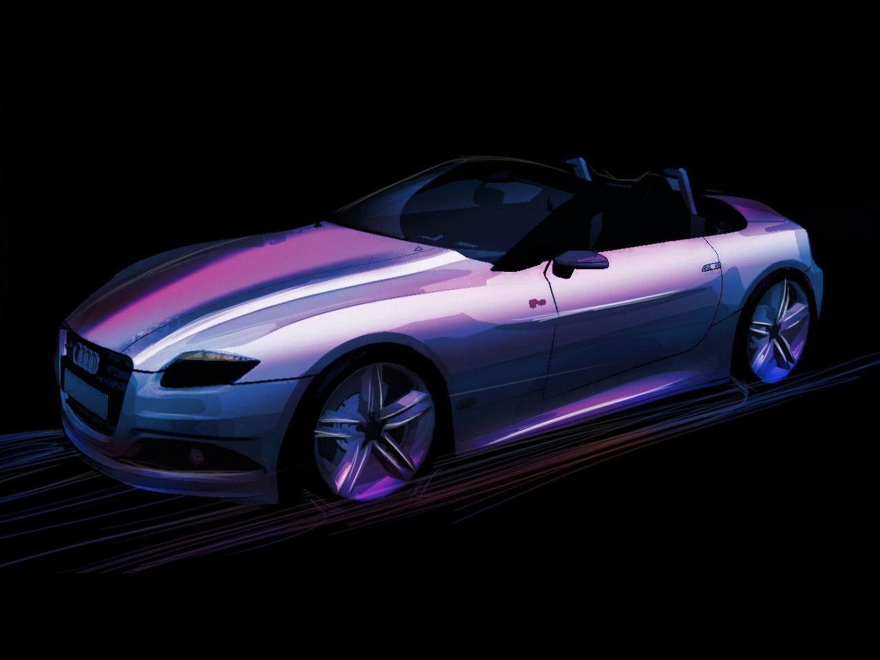 Audi-RS-Roadster-1[12]