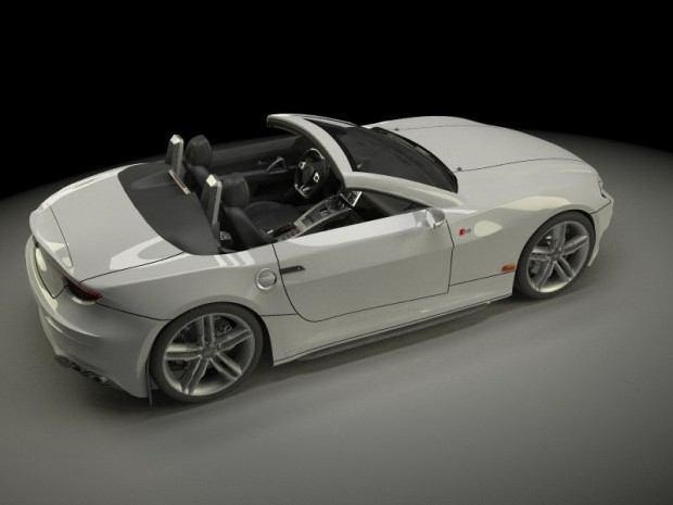 Audi-RS-Roadster-11[4]