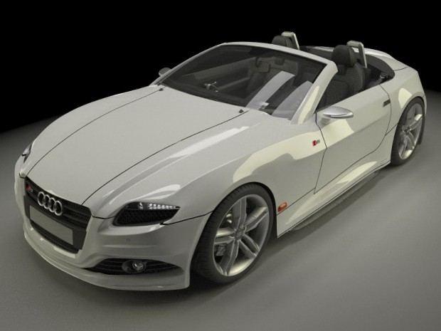Audi-RS-Roadster-12[4]