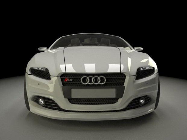 Audi-RS-Roadster-13[4]