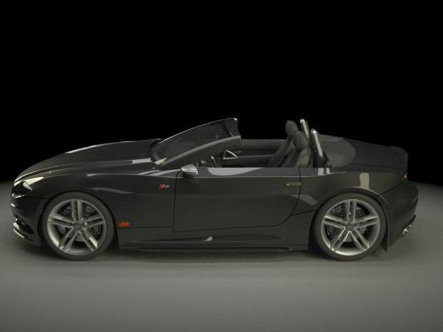Audi-RS-Roadster-14[4]