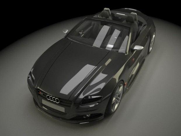 Audi-RS-Roadster-15[4]