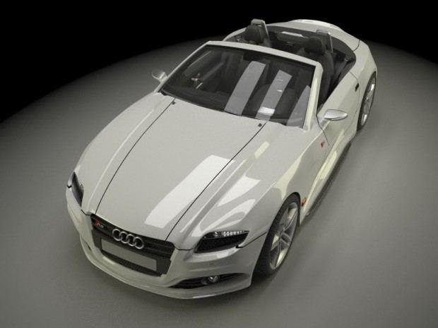 Audi-RS-Roadster-16[4]