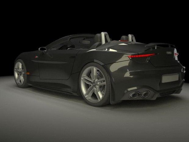 Audi-RS-Roadster-17[4]
