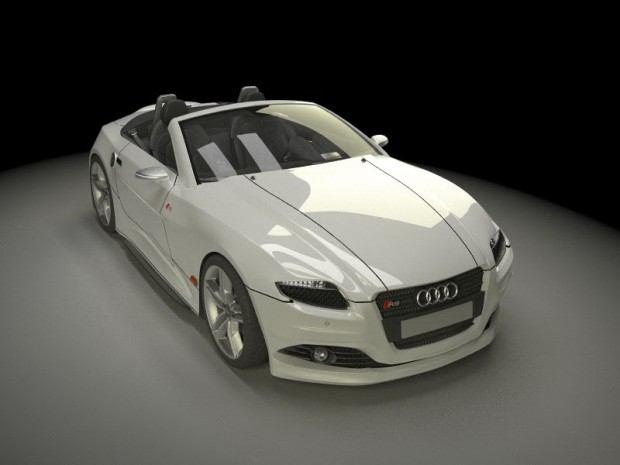 Audi-RS-Roadster-18[4]