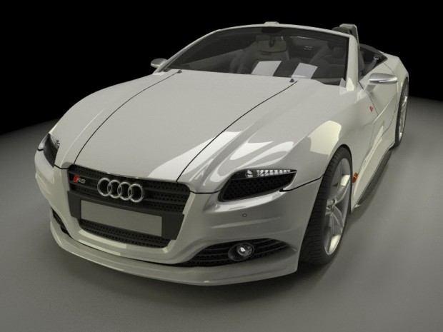 Audi-RS-Roadster-19[4]