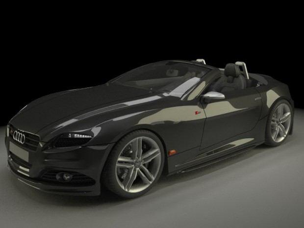 Audi-RS-Roadster-20[4]
