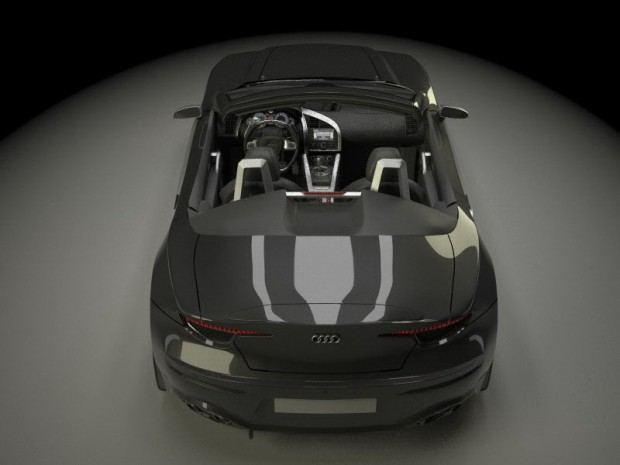 Audi-RS-Roadster-21[4]