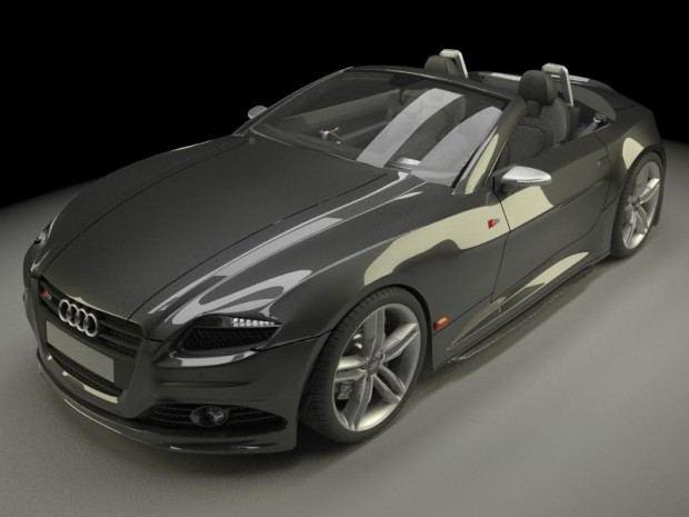 Audi-RS-Roadster-22[4]