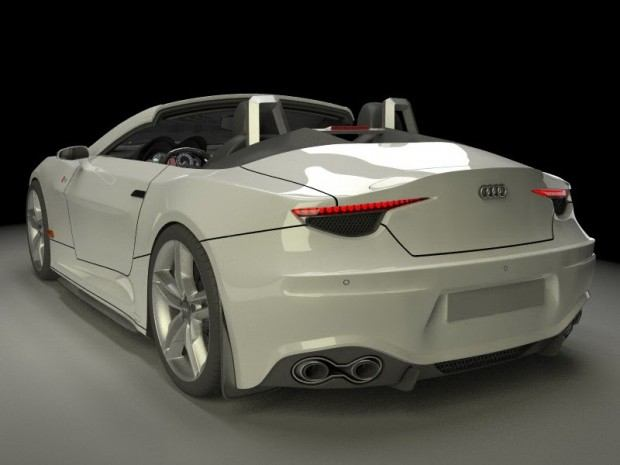 Audi-RS-Roadster-23[4]