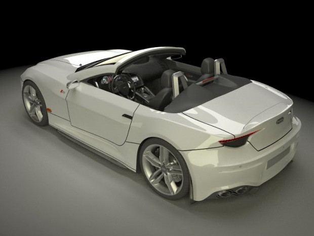 Audi-RS-Roadster-25[4]