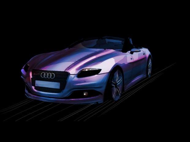 Audi-RS-Roadster-2[7]