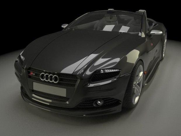 Audi-RS-Roadster-27[4]