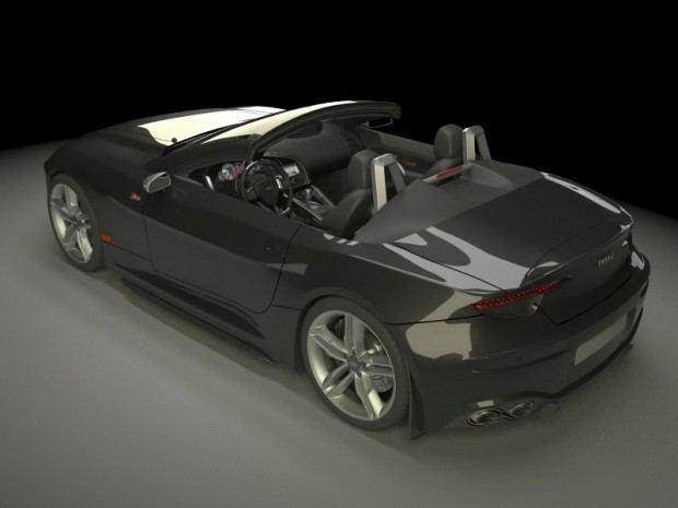 Audi-RS-Roadster-28[4]