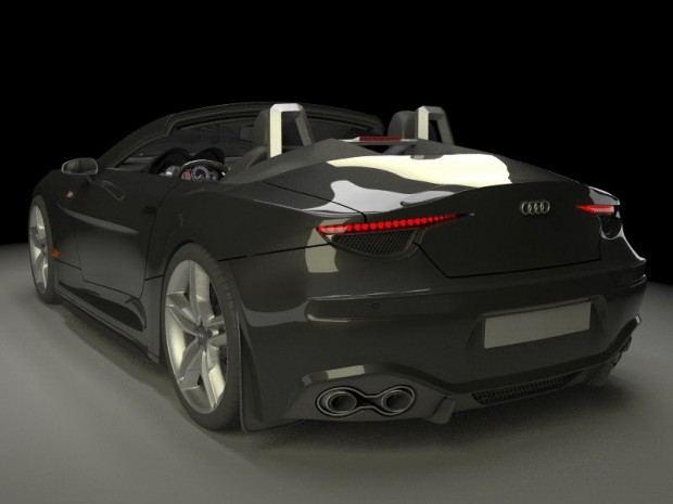 Audi-RS-Roadster-29[4]