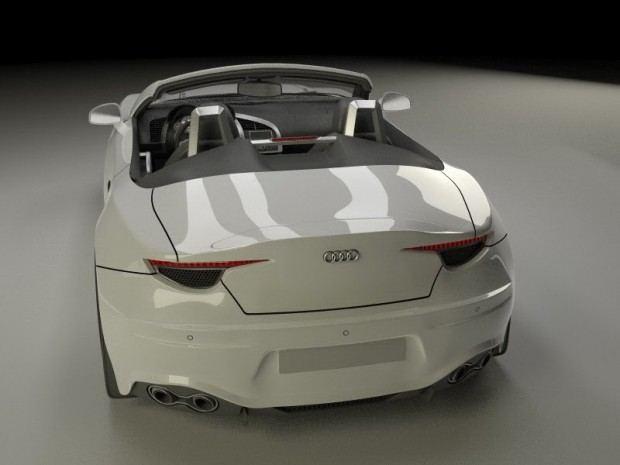 Audi-RS-Roadster-30[4]