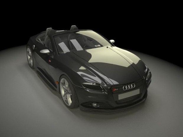 Audi-RS-Roadster-31[4]
