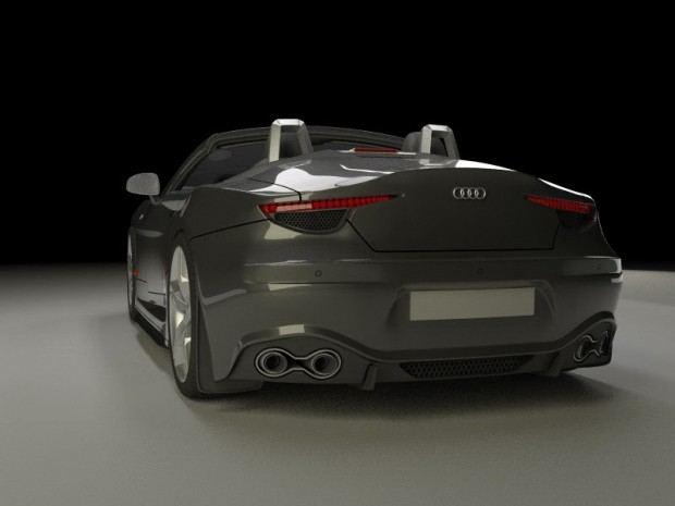 Audi-RS-Roadster-3[5]