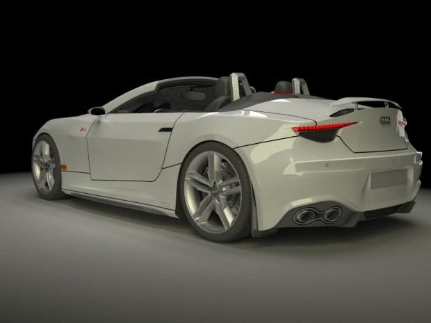 Audi-RS-Roadster-4[4]