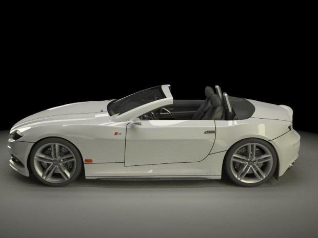 Audi-RS-Roadster-5[4]