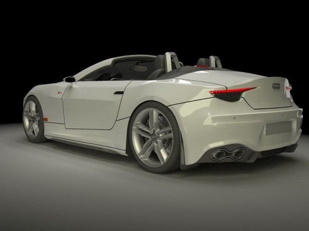 Audi-RS-Roadster-6[4]