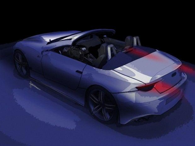 Audi-RS-Roadster-8[4]
