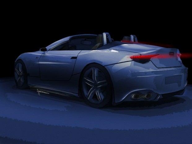 Audi-RS-Roadster-9[4]