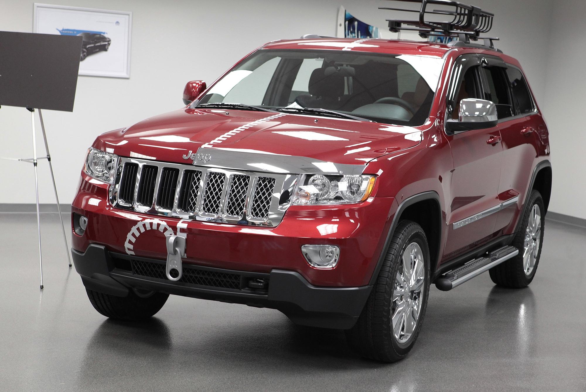 Chrysler_SEMA_2012_8