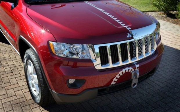 Jeep-Grand-Cherokee-Half-And-Half-close