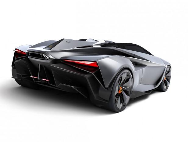 Lamborghini-Perdigon-Concept-01