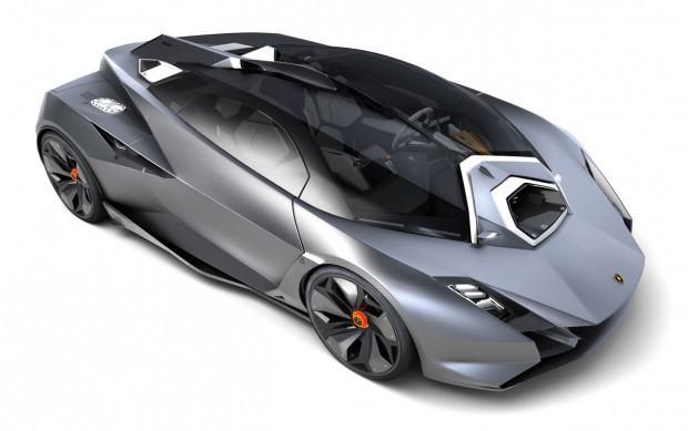 Lamborghini-Perdigon-Concept-02
