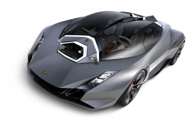 Lamborghini-Perdigon-Concept-03