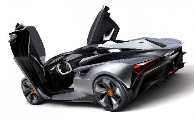 Lamborghini-Perdigon-Concept-04