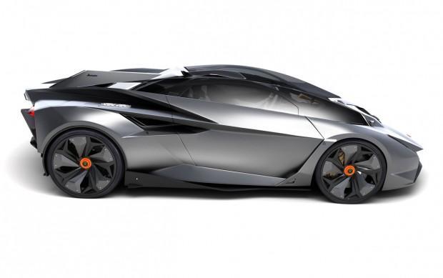 Lamborghini-Perdigon-Concept-05