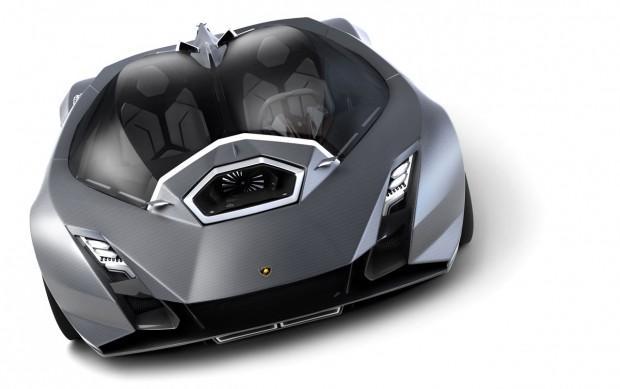 Lamborghini-Perdigon-Concept-06