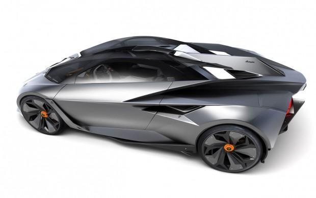 Lamborghini-Perdigon-Concept-07