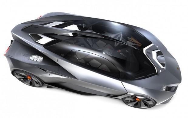 Lamborghini-Perdigon-Concept-08