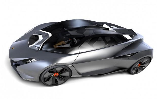 Lamborghini-Perdigon-Concept-09