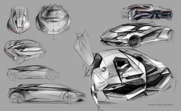 Lamborghini-Perdigon-Concept-Design-Sketches-01