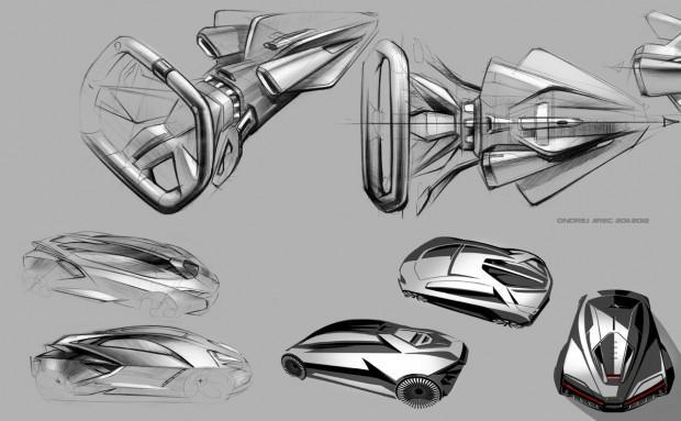 Lamborghini-Perdigon-Concept-Design-Sketches-02