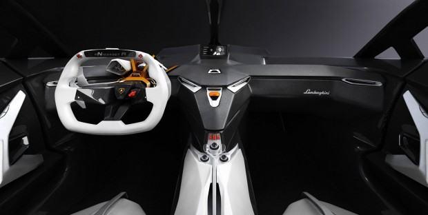 Lamborghini-Perdigon-Concept-Interior-01
