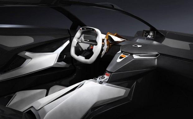 Lamborghini-Perdigon-Concept-Interior-02