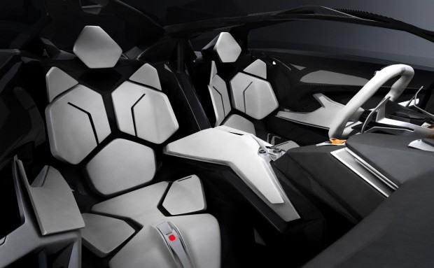 Lamborghini-Perdigon-Concept-Interior-03