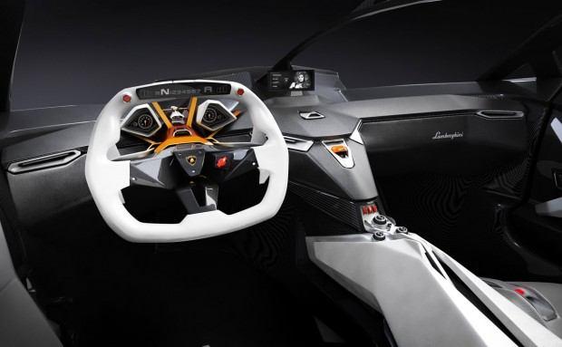 Lamborghini-Perdigon-Concept-Interior-04